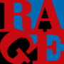Rage Against the Machine – Renegades