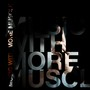 Void – Music With More Muscle