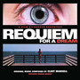 Requiem for a Dream – Requiem for a Dream