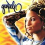 Goapele Closer