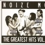 NoiZe MC – The Greatest Hits
