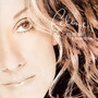 Celine Dion All the Way: A Decade of Song