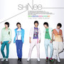 SHINee – Replay