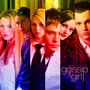 The Filthy Youth – Gossip Girl