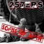 257ers – Scheiss auf Rappen