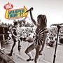 Paramore – Warped Tour EP