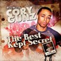 Cory Gunz – The Best Kept Secret