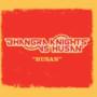 Bhangra Knights – Husan
