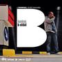 Bankos – B-oldal