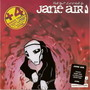 Jane Air – Pull Ya Let It Doll Go