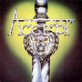 Accept – Im A Rebel