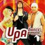 upa dance – Contigo