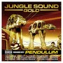 Pendulum – Jungle Sound Gold