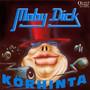 Moby Dick – Körhinta