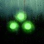 Amon Tobin – Splinter Cell Chaos Theory Sou