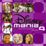 Ashley Tisdale – Disney Mania 4