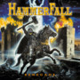 HammerFall – Renegad