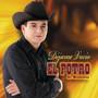 El Potro De Sinaloa – Dejame Vacio