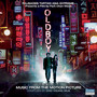 OLD BOY &ndash; Old Boy