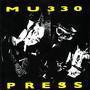 MU330 – Press