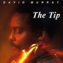 David Murray – The Tip