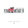 植松伸夫 – Final Fantasy VI OST