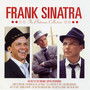 Frank Sinatra – The Platinum Collection