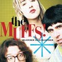 The Muffs – Blonder and Blonder