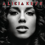 Alicia Keys &ndash; As I Am