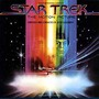 Jerry Goldsmith – Star Trek