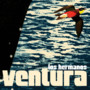 Ventura