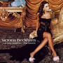 Victoria Beckham – Let Your Head Go / This Groove