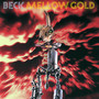Beck &ndash; Mellow Gold