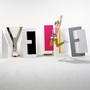 Yelle &ndash; Pop Up