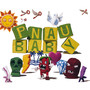 PNAU &ndash; Baby