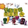 PNAU – Baby