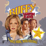 Buffy The Vampire Slayer – Once More, With Feeling