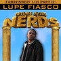 Lupe Fiasco – Fahrenheit 1/15 Part II: Revenge Of The Nerds
