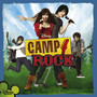 Camp Rock Cast – Camp Rock