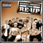 50 Cent, Eminem, Ca$his & Lloy – Eminem Presents The Re-Up