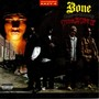 Bone Thugs-N-Harmony – Creepin On Ah Come Up
