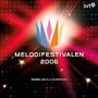 velvet – Melodifestivalen 2006