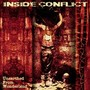 Inside Conflict – Unearthed From Wonderland