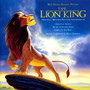 The Lion King – The Lion King