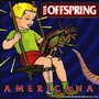 offspring – Americana
