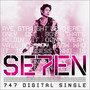 Se7en – 747 Digital Single
