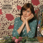 Camera Obscura – Lets Get Out of This Country