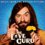 Mike Myers – The Love Guru