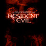 Marilyn Manson &ndash; Resident Evil