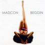 Madcon – Beggin - EP